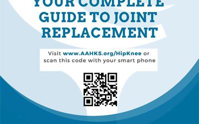 Download Patient Flyer for Your Practice