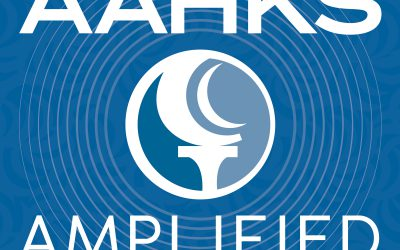 New AAHKS Podcast: Value-Based Care