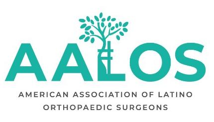 American Association of Latino Orthopaedic Surgeons